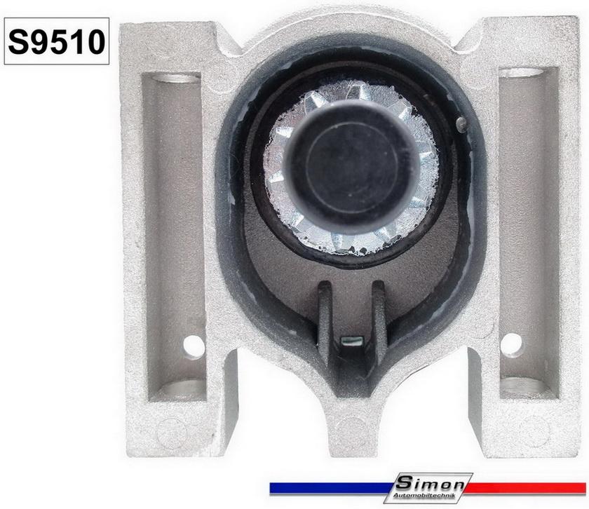 Zündapp Magura Bremspumpe Deckel Bremsflüssigkeit rund NEU!