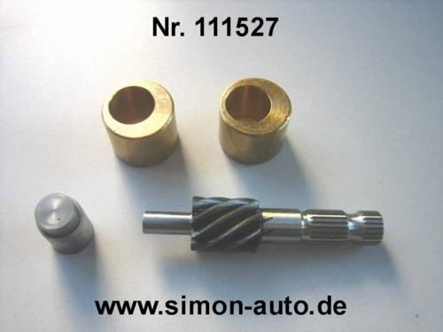www.simon-auto-shop.de