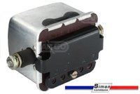 Regulateur 12V 9 - 11A externe pour Lucas alternator