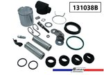 Repair kit rear brake with piston and spindle Alpine V6-GT-Turbo